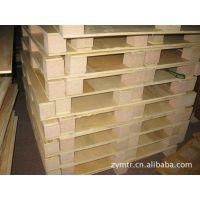 专业制造进出口免熏蒸托盘,箱子。