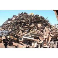 金桥废不锈钢回收康桥回收废金属康桥电机电线回收空调回收