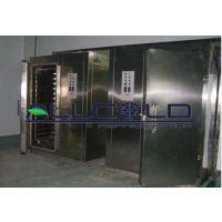 真空快速冷却机/熟食加工厂专用设备/食品真空预冷机