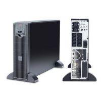 APC SURT3000XLICH在线式3K apc ups电源