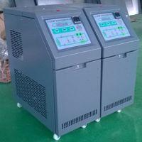压延专用模温机 压延专用导热油加热器