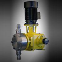 扬州南方泵业销售计量泵