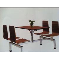 深圳厂家定做弯曲木、家具配件、餐椅背板坐板等等