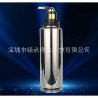 深圳厂家供应不锈钢净水器、中央净水器、全屋过滤器