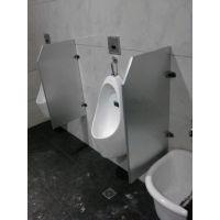 卫生隔断公司-宁波公共卫生间隔断价格