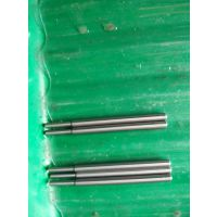苏州厂家提供内圆磨加工,可加工微型钨钢冲头