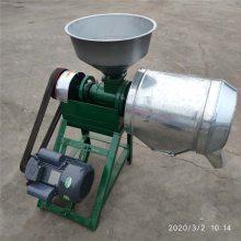 供应大型磨面机 家庭磨面机 小麦磨面机资讯