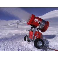 造雪机出租人工造雪设备出雪机器产品大型造雪机器租赁