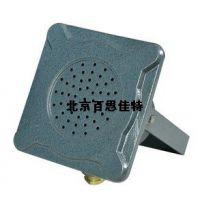 xt12107防爆音箱(壁挂式、吊顶式、5W)