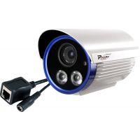杭州监控摄像头高清网络监控摄像头、高清网络摄像机厂家直销质量保证