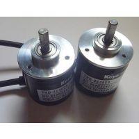 ESTERS光电编码器