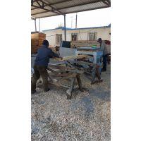 木方加工松木加工板材加工