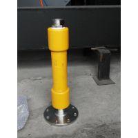 熔铅炉燃气磁化节能器