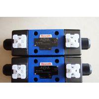 REXROTH热交换器AB32-12/00-K-034-22上海代理