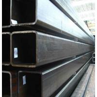 10×20×1.4方矩管,GB/T6728-2002 (国标) 结构用冷弯空心型钢