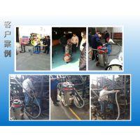 供应济南工业吸尘器WX-3078BA