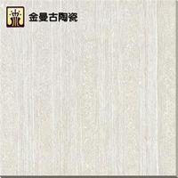 工程地砖|佛山金曼古陶瓷(图)|工程地砖厂家