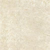 佛山金曼古陶瓷(在线咨询),厨房地砖,厨房地砖品牌