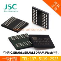 ISSI随机存储器芯片SRAM IS61LPS25672A