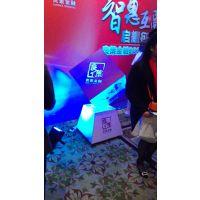 广州星及佳舞台庆典船舵出租出售,启动舵轮和礼品船舵销售服务