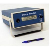 美国ECO紫外臭氧检测仪UV-100臭氧分析仪测试仪