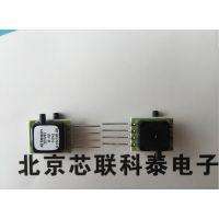 All Sensors微压力传感器30 PSI-A-4V-MINI