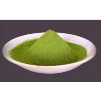 食品级叶绿素色素铜钠生产厂家