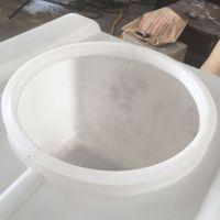 浦口区滚塑塑料吨桶 1000升IBC集装桶厂家直供