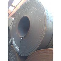 压力容器用耐酸钢丨宝钢耐酸ND钢丨 信阳耐硫酸腐蚀钢板