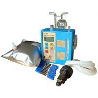 北京京晶现货 智能个体空气采样器TY-08D 有问题来电咨询我