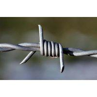 带刺铁丝网,刺铁丝,铁丝刺绳价格