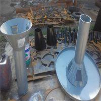 万豪A型通风管,A型通风管,05s804-177标准