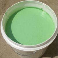 污水池防腐材料厂家-环氧玻璃鳞片胶泥佐涂制造
