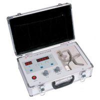 乙酸乙酯皂化反应测定装置价格 NJSL-ZHFY-I