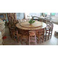 盛豪家具(图),醉鹅餐桌厂,醉鹅餐桌