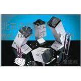 中西供铂钴比色计 型号:H5AF327库号:M231152