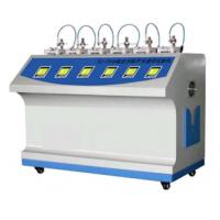 HTTD-7008电动牙刷开关疲劳试验机