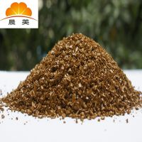 PU耐候色砂色片,人造革专用色片色砂,具有优良物性及安定性的色砂