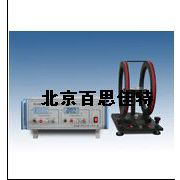 百思佳特xt21012磁电阻传感器与地磁场测量实验仪