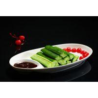 西安专业菜谱设计制作
