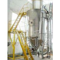 精铸干燥供应型号QG、FG系列组合式气流干燥机