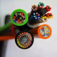 防海水信号电缆 防海水探测设备专用电缆