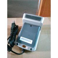 广东生产T6接触式IC读卡器的厂家