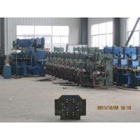 供应供应Z143/Z145/Z148顶箱微震造型机