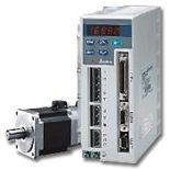 台达伺服定位系统-台达伺服电机-德阳台达伺服电机-现货销售
