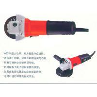 厂家正品低价促销工程使用锐派109角磨机