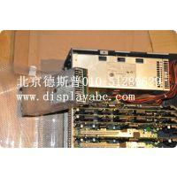 巴可大屏电源PCX-3321-01北京销售巴可机箱电源PCX-3321-01报价价格