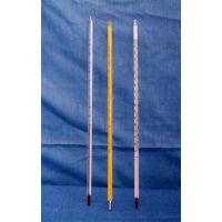 YB-300型玻璃水银温度计/0-300度水银温度计咨询13991912285