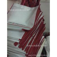供应优质无纺布袋 睡衣袋 背心袋 广告袋 手提袋 环保袋 PVC袋