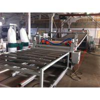 ABS板材设备/板材生产线